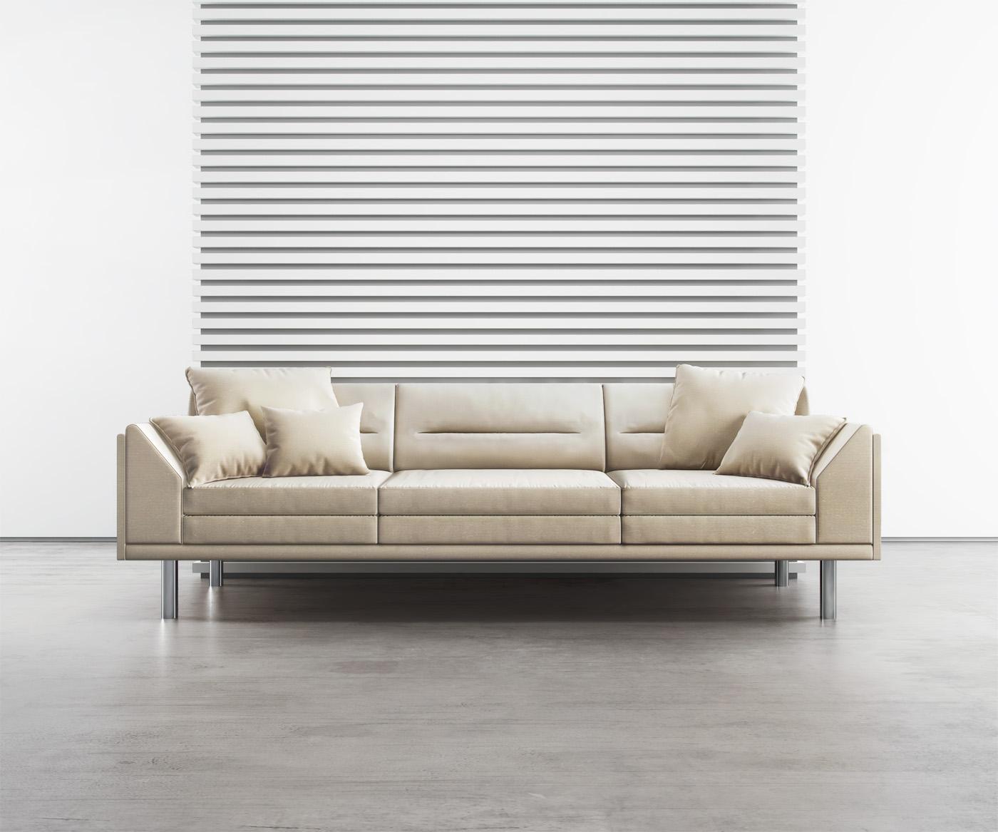Milano, sofa